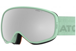 Mint (Lens: Silver Stereo)-swatch