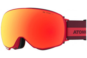 Red (Lens: Red Stereo)-swatch