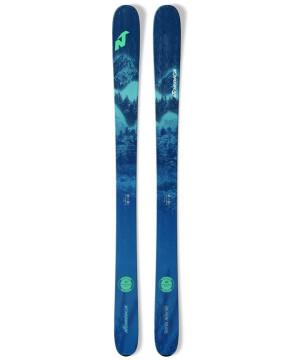 Blue-Mint-swatch
