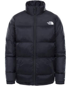 New Taupe Green-TNF Black-swatch